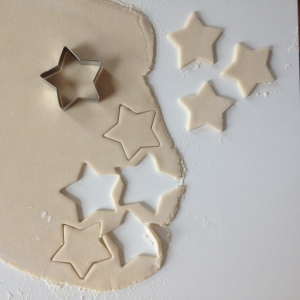 salt dough, christmas, craft, diy., hobby, decorations, homemade, xmas, festive,